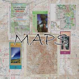 maps_logo_gtw