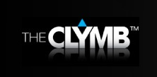 theclymb_logo