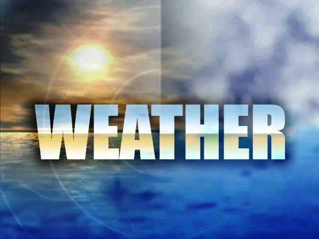 Výsledek obrázku pro weather