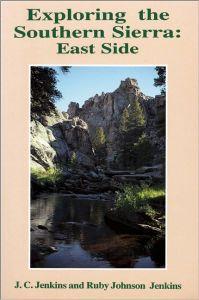 exploring_east_side