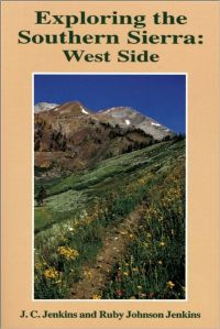 exploring_west_side