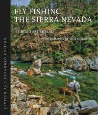 fly-fishing-sierra-nevada-revised-edition-bill-sunderland-paperback-cover-art