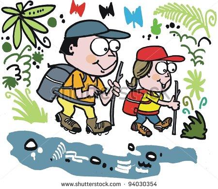 day hiking deals golden trout wilderness