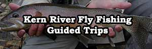 kern_river_fly_fishing_guided_trips