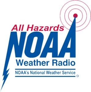 noaa-hazard-logo