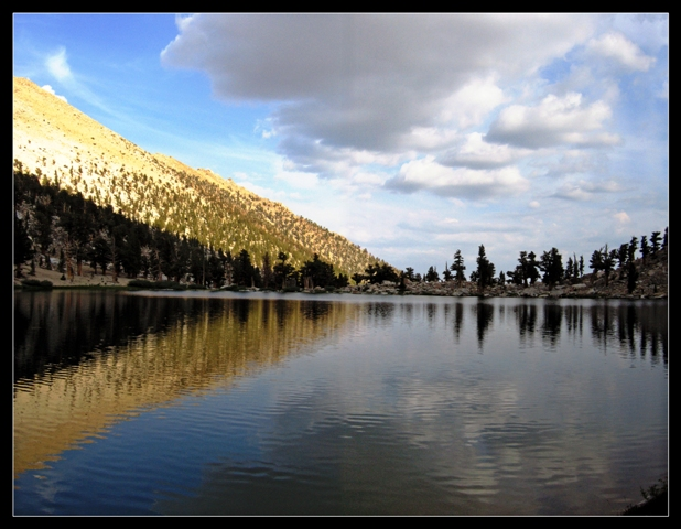 silver_lake_by_joshuacourter