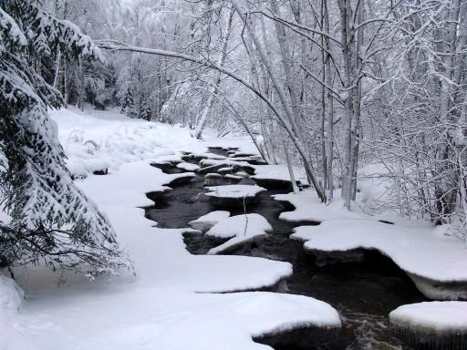 winter_snow_stream