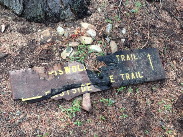 griswold_trail_sign
