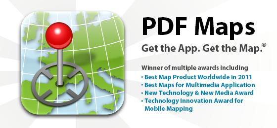 pdfmaps-header-gwf2