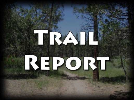 trail_report_logo
