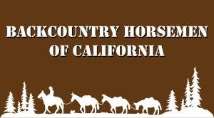 backcountry_horsemen_of_california