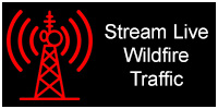 stream_live_wildfire_traffic
