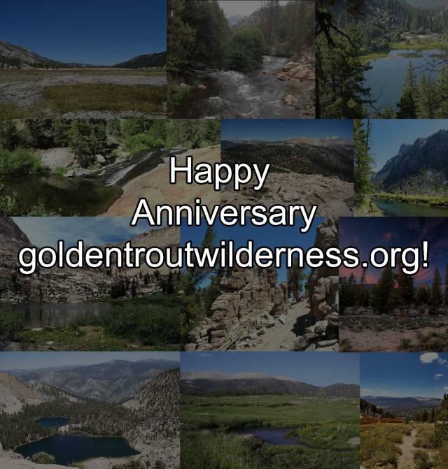 Photos taken from Google Earth. Photographers are Peter Robert, Ben Camplin, Joshua Courter, Bishopdunn, CALedbetter, Dave Balducci, hansaplast, jacobiat, Kamarkamarka, teton22, and dmalone