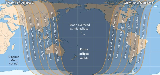 total-lunar-eclipse-oct8-2014-visibility