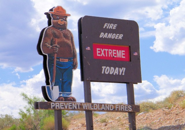 fire_danger_restrictions
