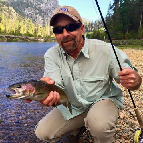 chuck_fishing_may2015