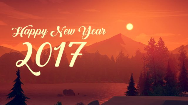 happy_new_year_2017