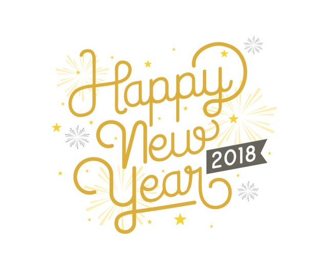Happy-New-Year-Greeting-Card-2018