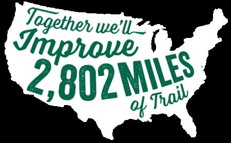 2802-miles-graphic-450x279